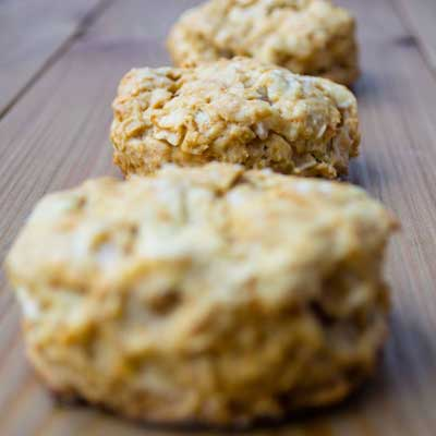 opskr_scones_thumpsmall