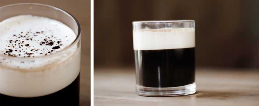queencoffee