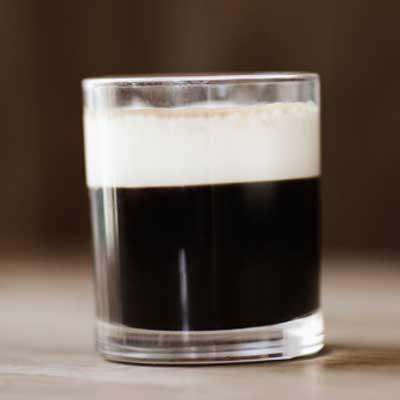 gueencoffee